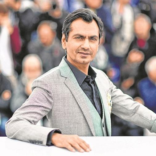 Nawazuddin Siddiqui not hopeful about the future of OTT in India