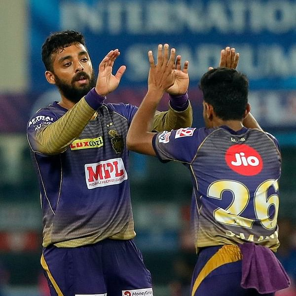 IPL 2020: Who holds Orange Cap and Purple Cap as of November 2?