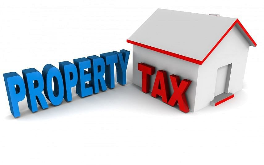 Despite COVID-19 pandemic, TMC and KDMC shine in property tax collection