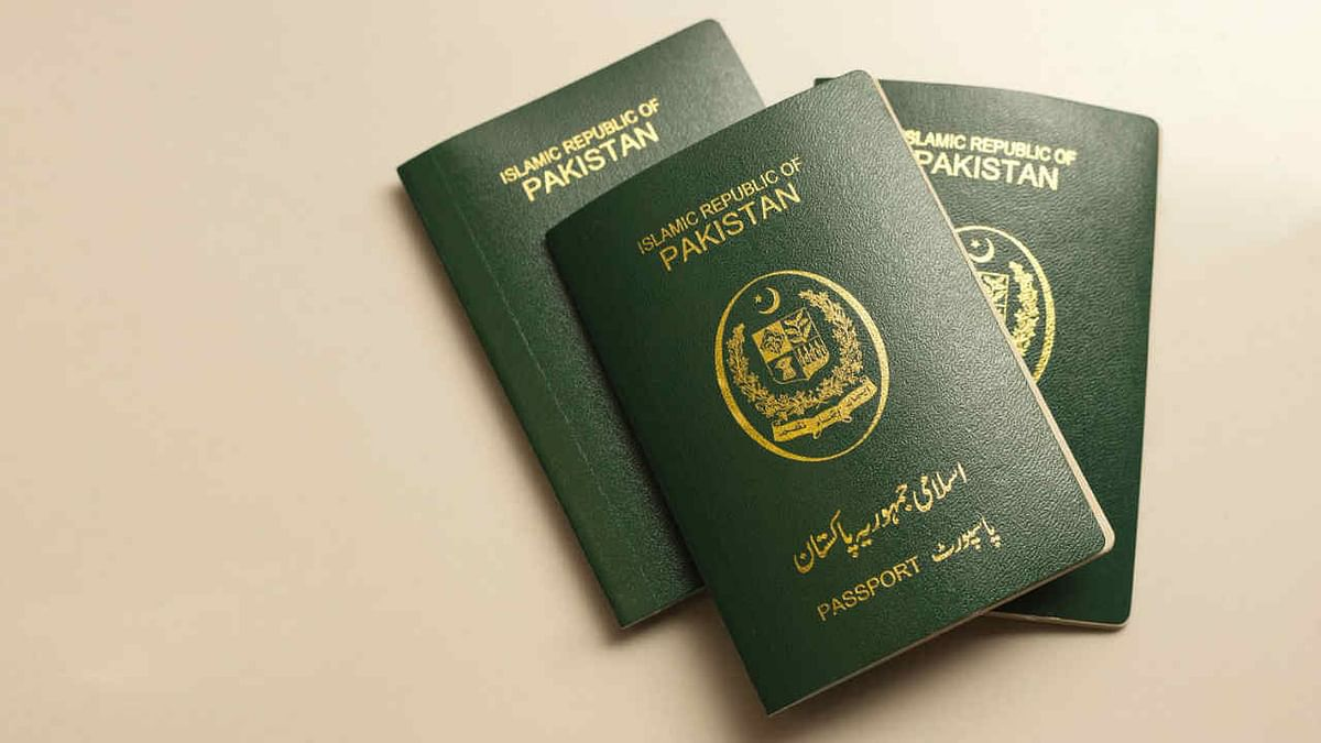 UAE suspends visit visas to Pak nationals; Turkey, Iran among 12 countries hit
