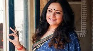 TMC condemns Agnimitra Paul's rape remark, says 'BJP leaders disrespect  values of Bengal'