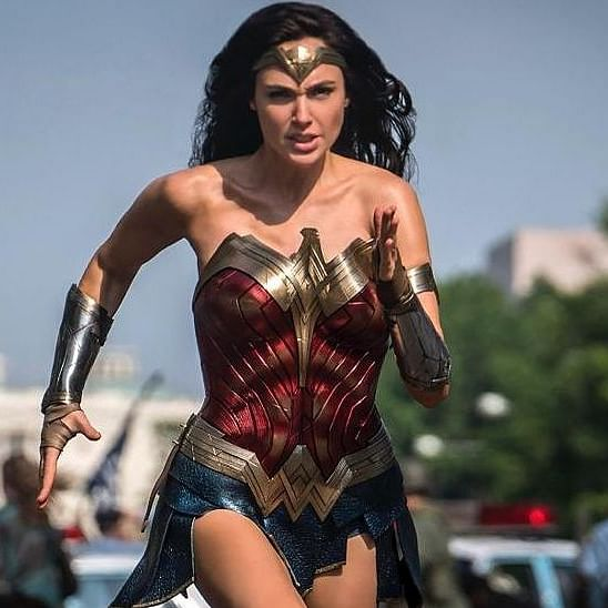 'Wonder Woman 1984' to debut both in theatres and on HBO Max on Christmas 2020