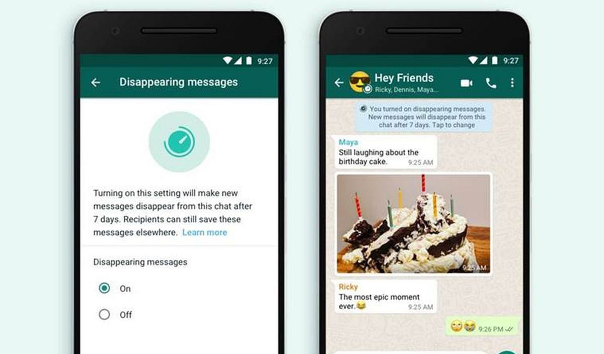 WhatsApp building feature to transfer chat history from iOS to Android: Report