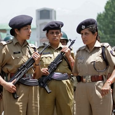 MP Police Constable Exam: Requisite height for women aspirants reduced
