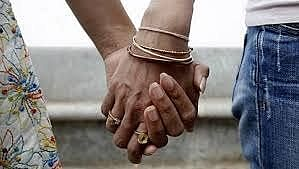 UP's disputed 'Love Jihad' law in effect from today