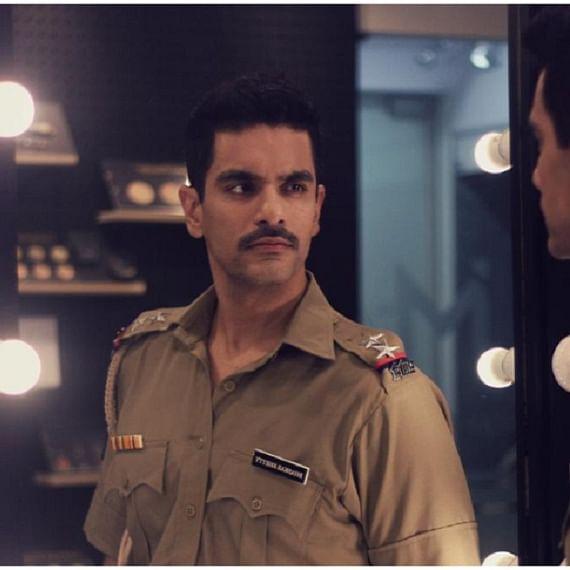 Mum Bhai review: Impactful performances make this gang war tale watchable