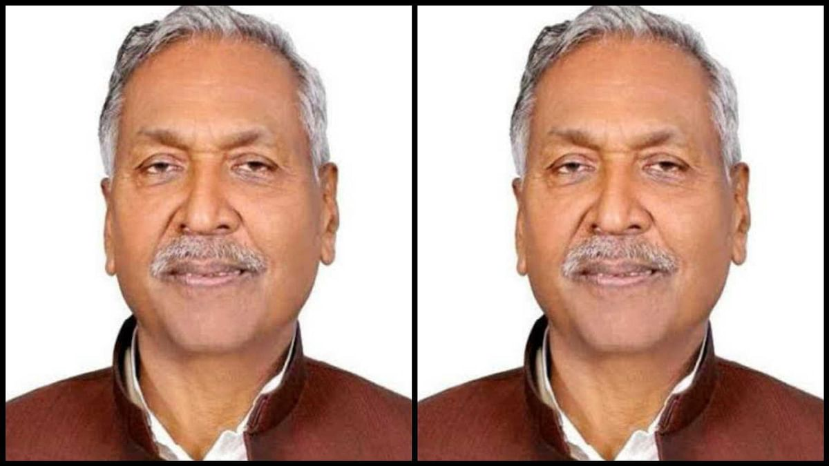 Why Twitter wants to know about Governor of Bihar