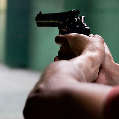 JDU MLA Amarendra Pandey's aide shot dead in Bihar's Gopalganj