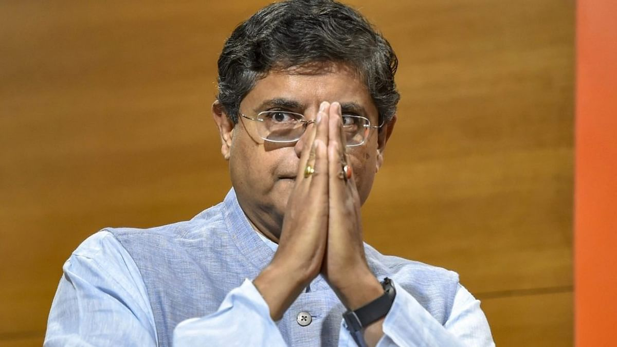 #ArrestJayPanda trends on Twitter after Odisha HC clears way for charges against BJP leader in Dalit 'land grab' case