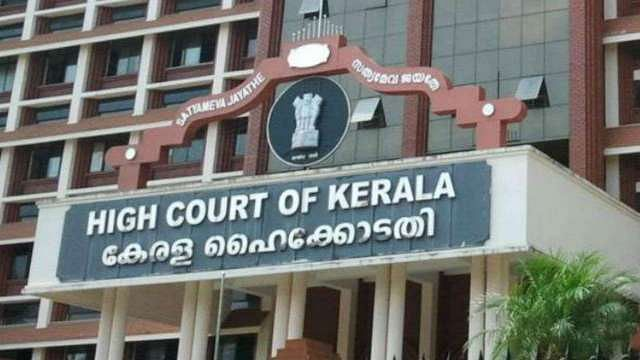 Kerala Police Act Amendment: Kerala HC posts petitions challenging Section 118A for tomorrow