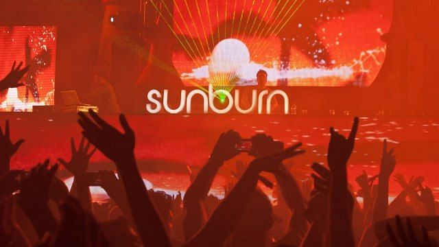 Anything can be organised with stringent SOPs: Goa Health Minister on Sunburn Festival