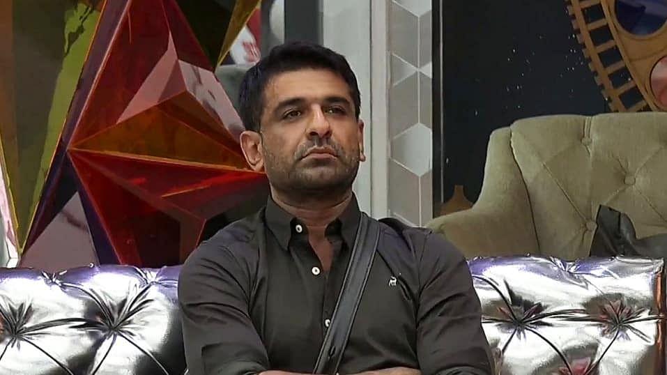 Bigg Boss 14: Eijaz Khan reveals he was molested in childhood