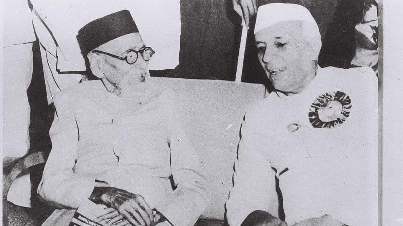 Photo: Maharshi Karve Stree Shikshan Samstha/Website
