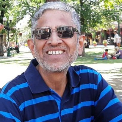 Indore's Dr Avinash Khare in Stanford varsity's top scientist list