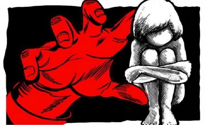 Mumbai  crime watch: Father held for raping 2 daughters in Malad