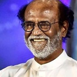 Lyricist Vairamuthu shares Rajinikanth's health update, says the actor is 'hale and hearty'