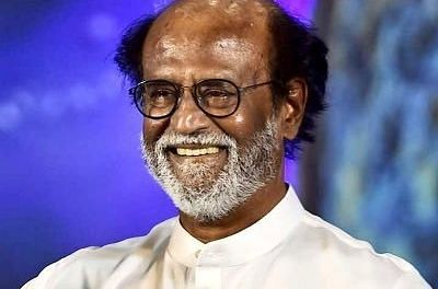 Rajinikanth's poll plunge: Superstar likely to announce decision over his 'political entry' today