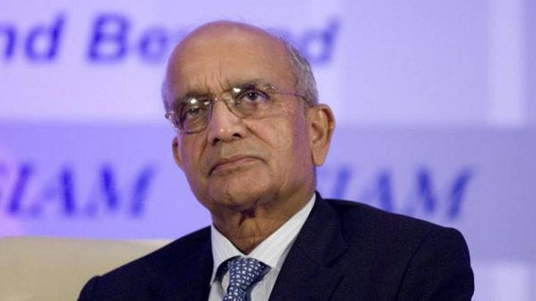 India can be lower cost producer than China if policies allow: Maruti Suzuki Chairman RC Bhargava