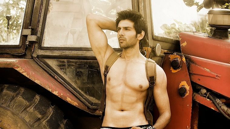 Kartik Aaryan Birthday Special: All hail the clown prince of Bollywood