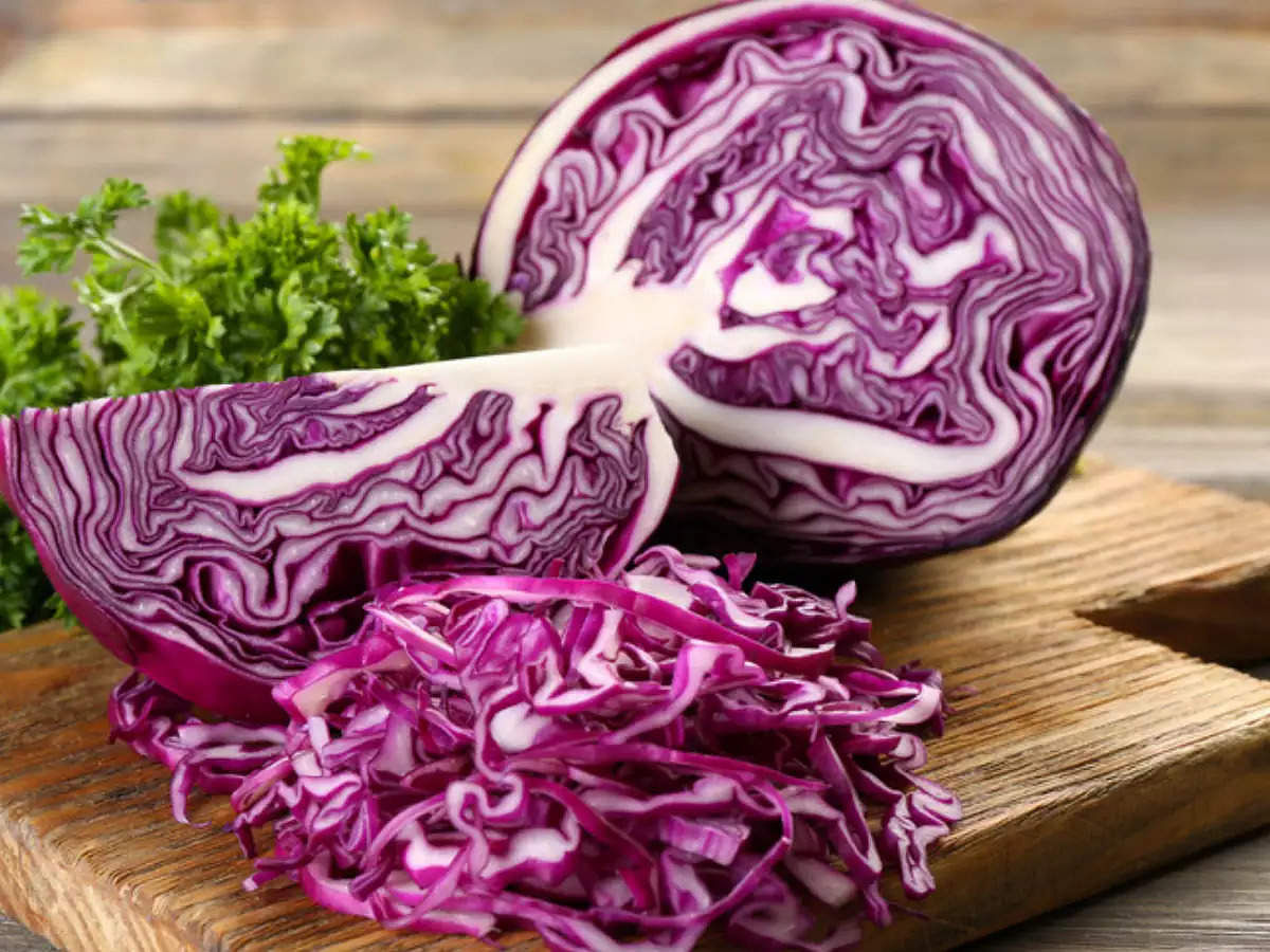 Five fantastic foods that can reduce cholesterol