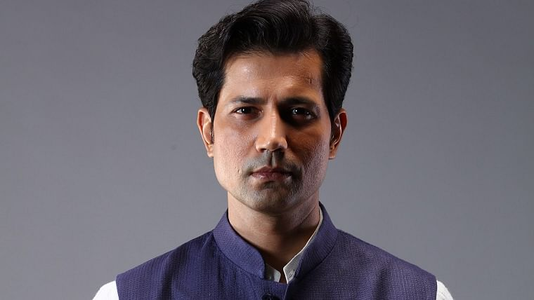 Sumeet Vyas says he is against censorship, but supports the rating process