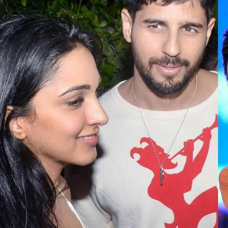 Watch Video: Did Akshay Kumar confirm Kiara Advani dating Sidharth Malhotra?