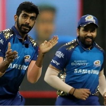 IPL 2020: Ruthless Rohit and Co lift fifth IPL title
