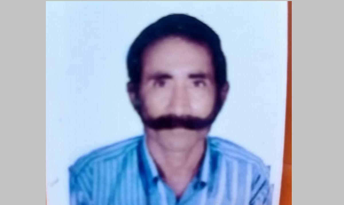 Madhya Pradesh: Bank's loan repayment demand forces farmer to end life