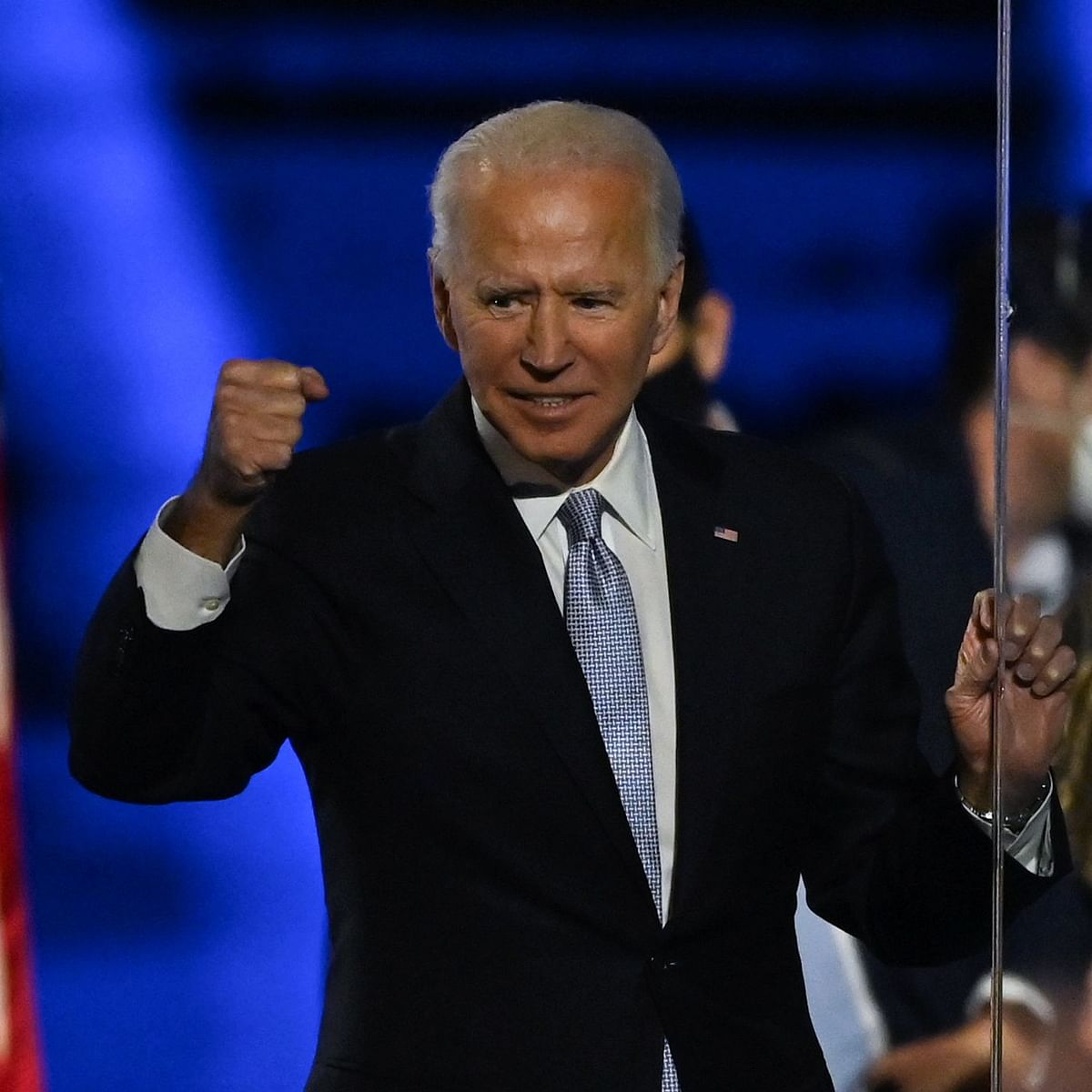 India Inc looks forward to enhanced India-US ties after Joe Biden wins Presidential election