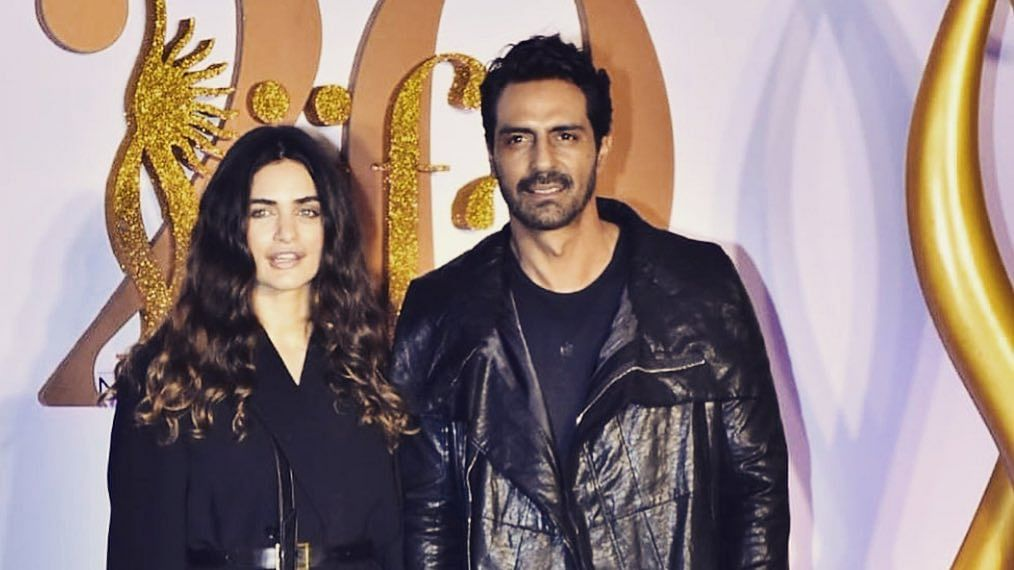 Australian national with links to brother of Arjun Rampal's GF Gabriella  gets bail in Sushant Singh Rajput case