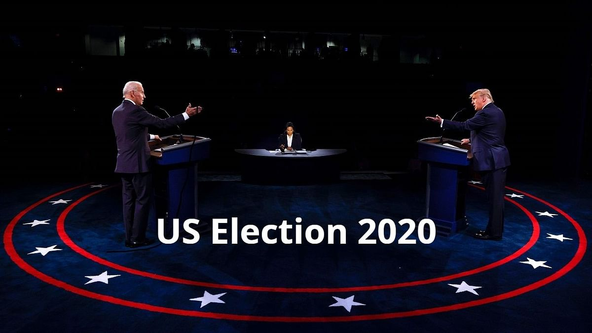 US Election: Donald Trump mounts legal battle in several states, Joe Biden inches closer to victory