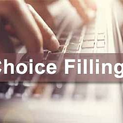 Madhya Pradesh: Only 200 of vacant 800 posts opened for choice filling of guest scholars