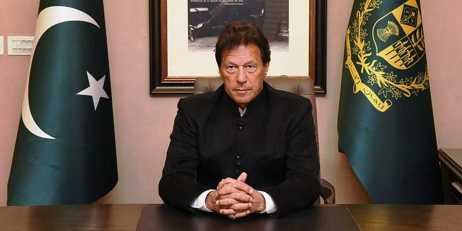 Rift widens: Pakistan's Opposition backs out from holding talks with Imran Khan government