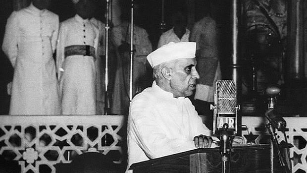 Jawaharlal Nehru Birth Anniversary: Top fake news about India's first Prime Minister