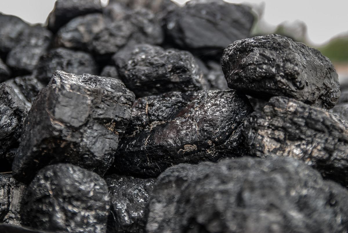 Government mops up Rs 8,965 crore till November from auctioned, allotted coal blocks