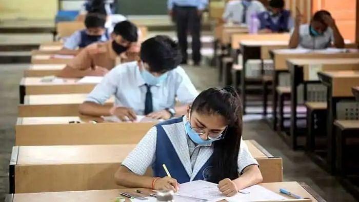 Maharashtra govt mulls reopening of offline schools in COVID-19 free villages