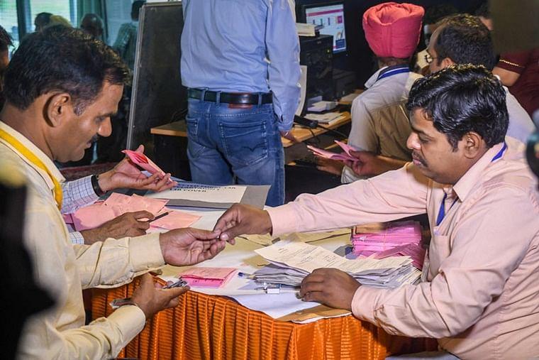 Rajasthan Municipal Elections Result 2020 Latest Updates: Congress wins Jodhpur North Municipal Corporation