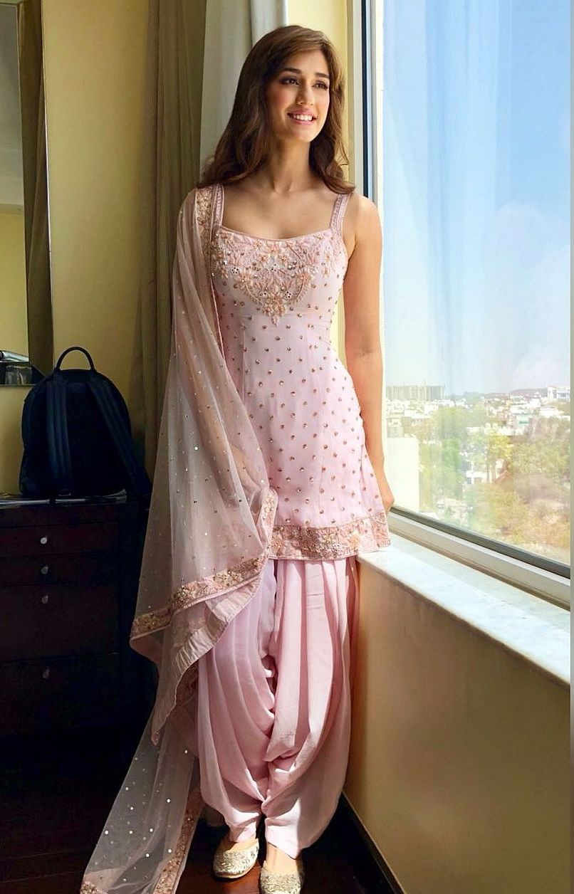 Inspired by Bollywood bombshells, here's your style guide to look like a patakha this Diwali