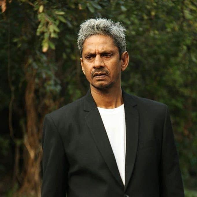 Vijay Raaz gets bail in molestation case