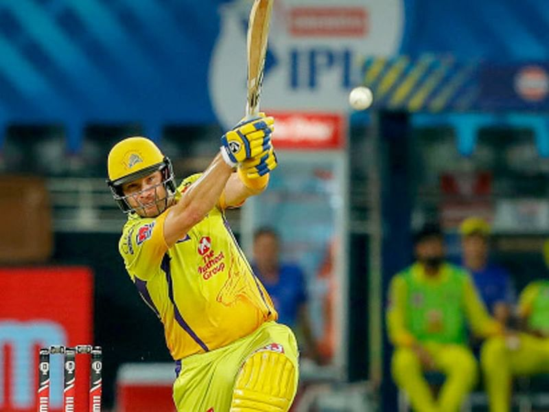 Shane Watson announces retirement from all forms of cricket after CSK's failed IPL bid