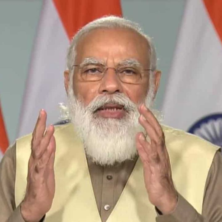 PM Modi will flag off 8 trains today to boost connectivity to Statue of Unity
