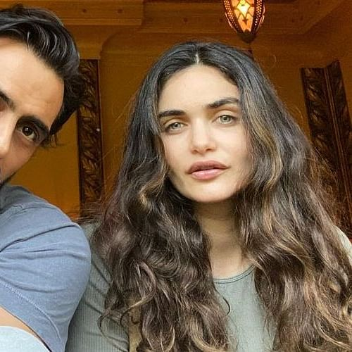 Sushant Singh Rajput Drugs Case: NCB arrests Australian national with links to brother of Arjun Rampal's GF Gabriella
