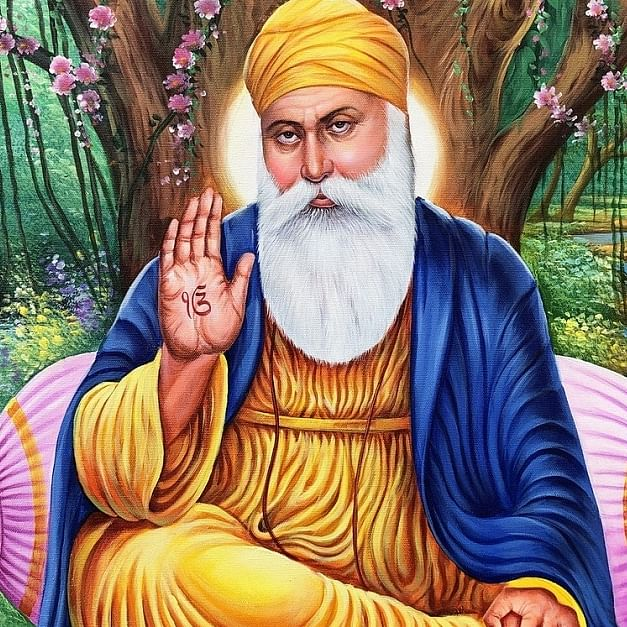 Guru Nanak Jayanti: Some rituals that devotees follow on the day