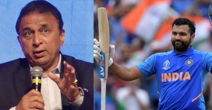 What if Hitman is Fitman before India's tour of Australia begins?