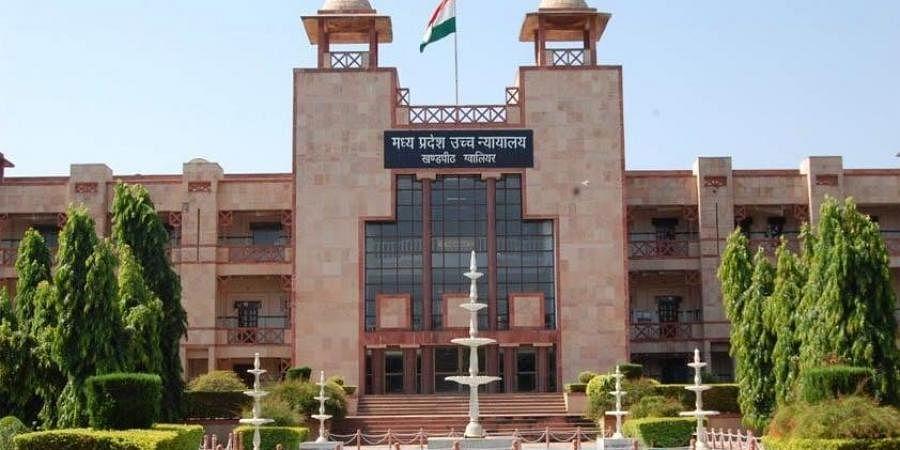 Bhopal: Madhya Pradesh HC bans public parading of undertrials