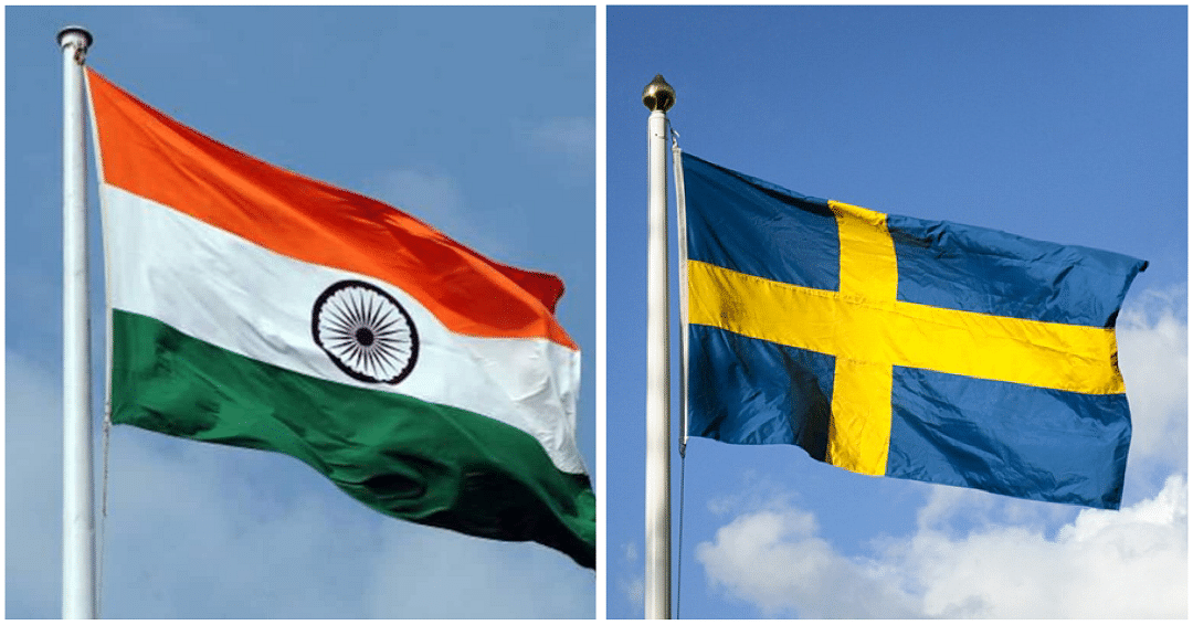 Financing India: Swedish companies invest in India for long-term sustainable future