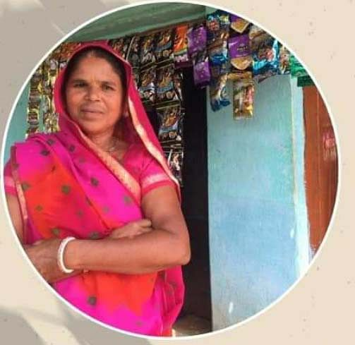 Bhopal: As Harda NGO Synergy Sansthan lends a hand, 100 families rebuild small businesses with Rs 6K aid