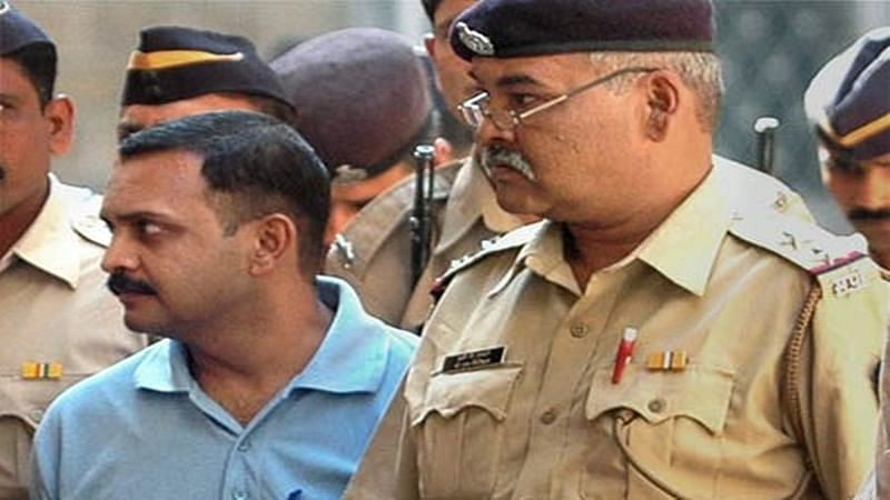 2008 Malegaon Blast case: Around 280 out of 350 witnesses examined, HC told