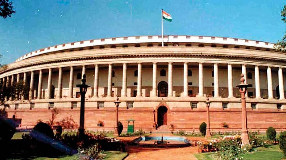 Ready to hold Lok Sabha winter session, dates decided by govt: Om Birla