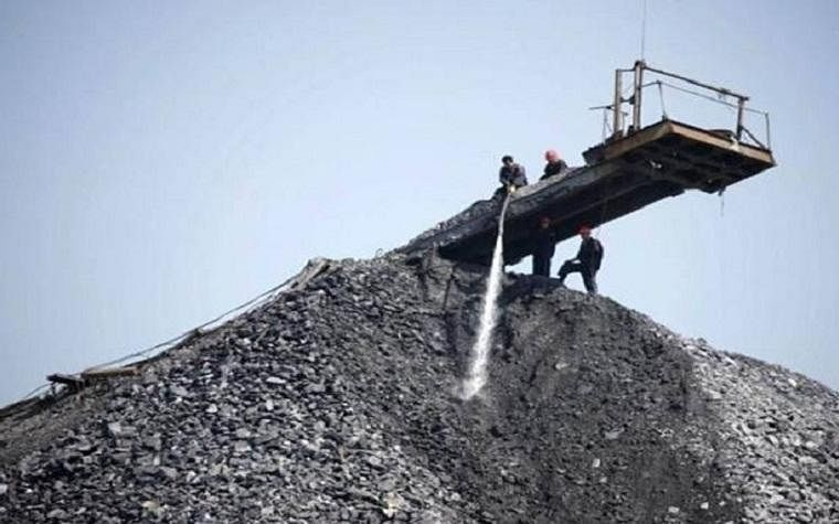 Enforcement Directorate attaches Rs169 crore assets of coal block firm